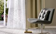 /advies/raamdecoratie/gordijnen-kiezen-opmeten-bestellen