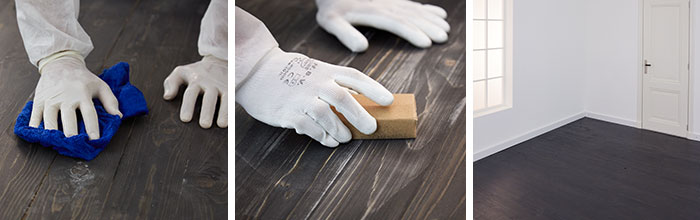 Footerblok-Houten-vloer-blackwash-afwerking-700x220.jpg
