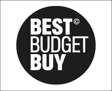 Best Budget laminaat.