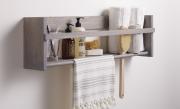 /advies/sanitair/houten-badkamerrek