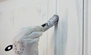 /advies/verf/binnen-houtwerk-schilderen