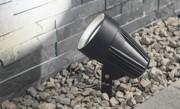 /advies/verlichting/ontwerp-voor-tuinverlichting-maken