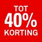 40_procent_korting_tot