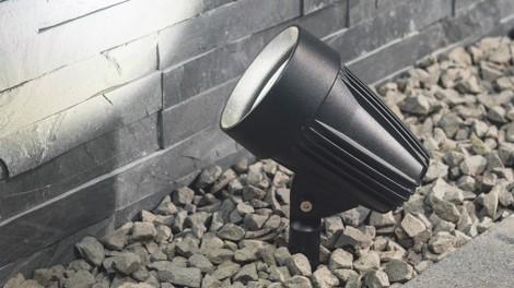 Header tuinverlichting ontwerp.jpg