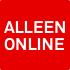 Alleen Online