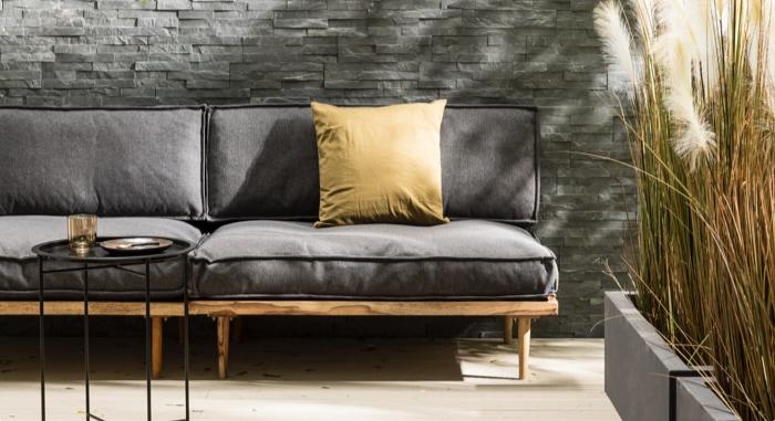 Kussens Voor Loungebank : Wood you loungebank van steigerhout met kussens twinckels