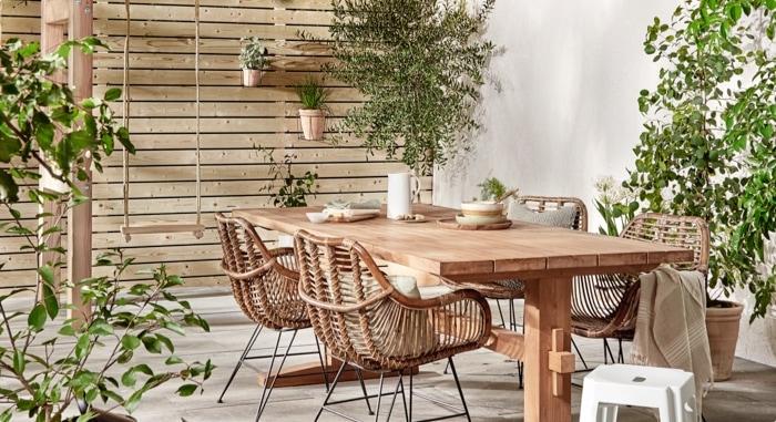 Karwei Tegels Tuin : Shop de karwei tuintrends producten karwei